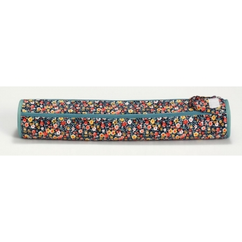 612145-prym-millefleurs-print-knitting-needle-pin-roll.jpg
