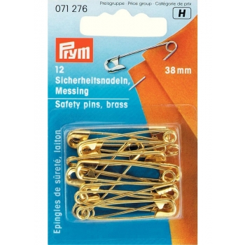 Gold-Safety-Pins-38mm-Main-P071276.jpg