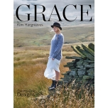 Grace Kim Hargreaves