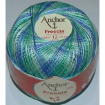 Anchor Freccia 12 multicolor