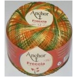 Anchor Freccia 6 multicolor