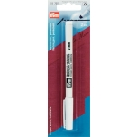 Prym Permanent Marking Pen