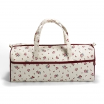 Needlework bag Country Rose
