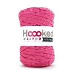 Hoooked Ribbon XL roosa