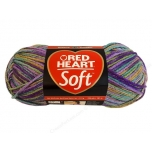 Soft color 100g/167m