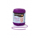 Baby Smiles Cotton 25g/92m
